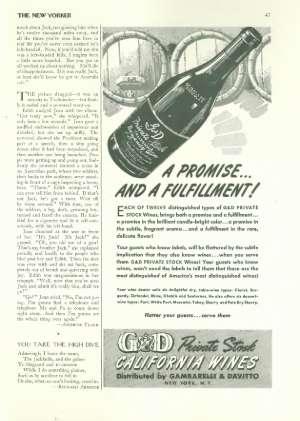 June 27, 1942 P. 46