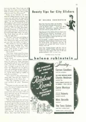 June 27, 1942 P. 52