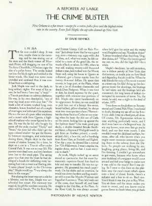 February 24, 1997 P. 94