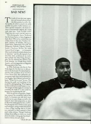 February 24, 1997 P. 110