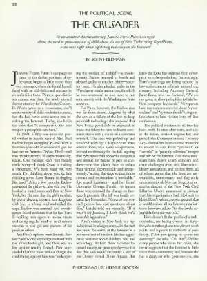 February 24, 1997 P. 122