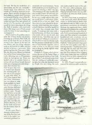 February 24, 1997 P. 124