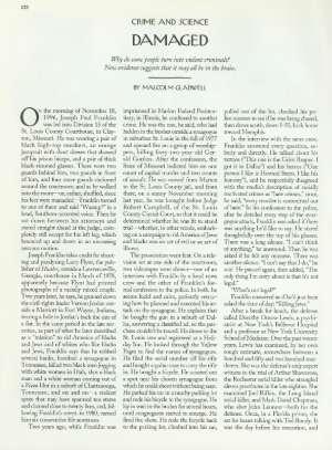 February 24, 1997 P. 132