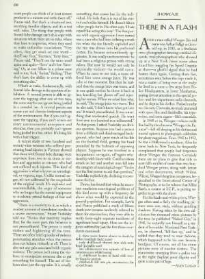 February 24, 1997 P. 138