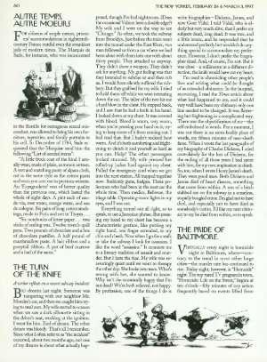 February 24, 1997 P. 50