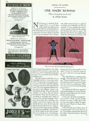 February 24, 1997 P. 54
