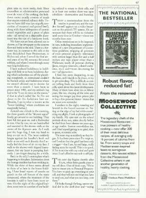 February 24, 1997 P. 66