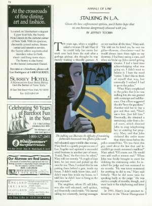 February 24, 1997 P. 72