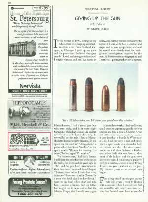 February 24, 1997 P. 84