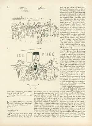 July 24, 1954 P. 13
