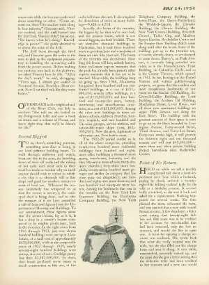 July 24, 1954 P. 14