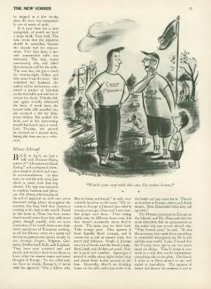 July 24, 1954 P. 15