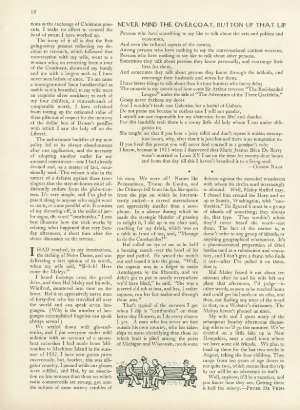 July 24, 1954 P. 18