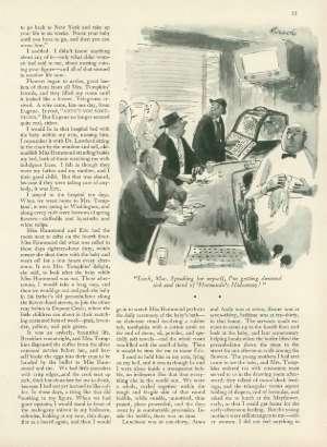 July 24, 1954 P. 22