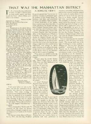 July 24, 1954 P. 25