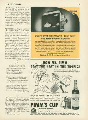 July 24, 1954 P. 40