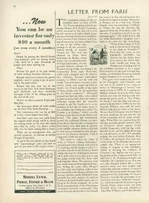 July 24, 1954 P. 44