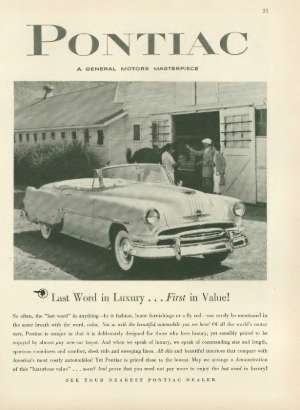 July 24, 1954 P. 50