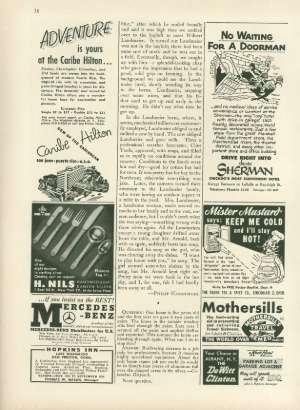 July 24, 1954 P. 57
