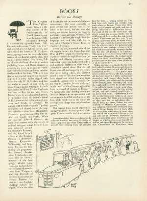July 24, 1954 P. 59