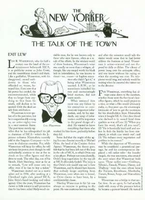 July 31, 1995 P. 26