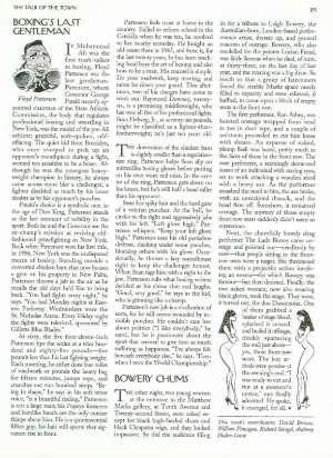 July 31, 1995 P. 29
