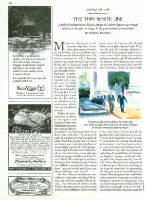 July 31, 1995 P. 30