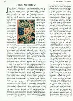 July 31, 1995 P. 66