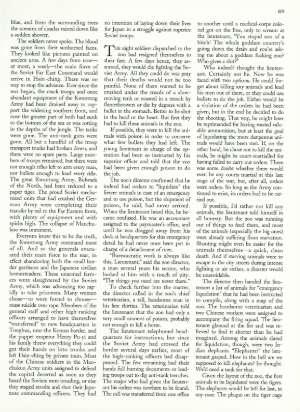 July 31, 1995 P. 68