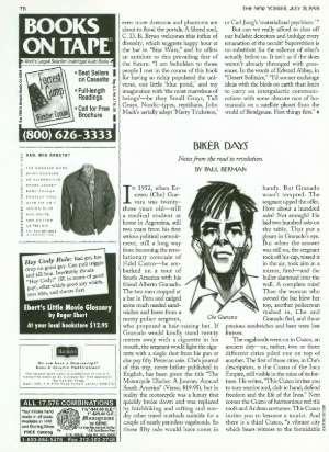 July 31, 1995 P. 78