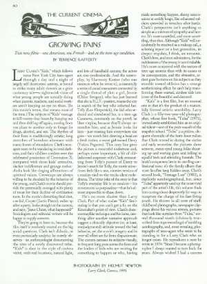 July 31, 1995 P. 80