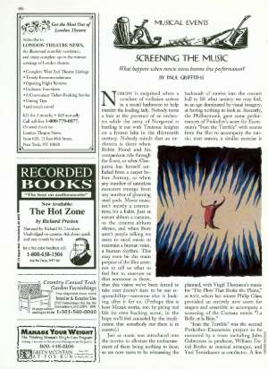 July 31, 1995 P. 86