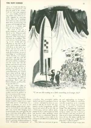 July 31, 1965 P. 24