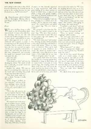 July 31, 1965 P. 27