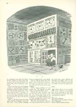 July 31, 1965 P. 29