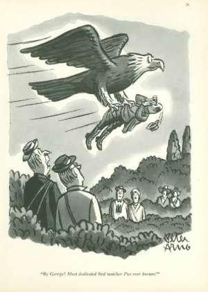 July 31, 1965 P. 30