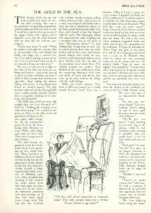 July 31, 1965 P. 32