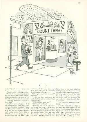 July 31, 1965 P. 34
