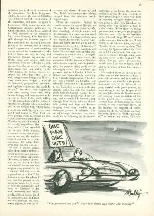 July 31, 1965 P. 38