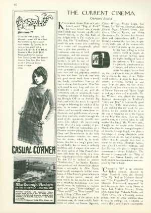 July 31, 1965 P. 56