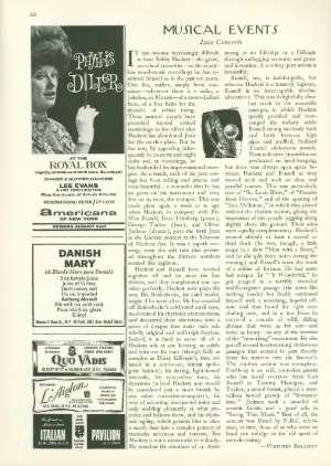 July 31, 1965 P. 68