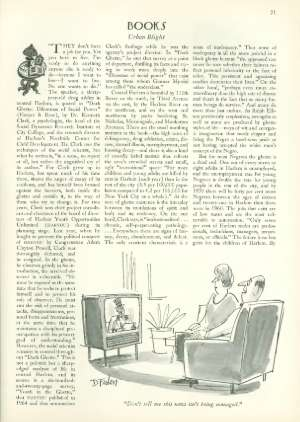 July 31, 1965 P. 71