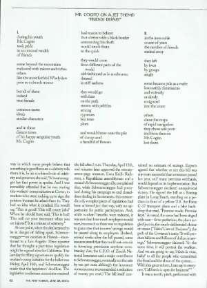 June 28, 2004 P. 82
