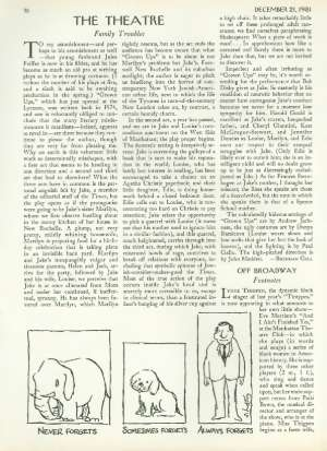 December 21, 1981 P. 98