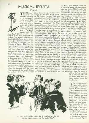December 21, 1981 P. 134