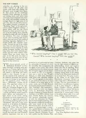 December 21, 1981 P. 140