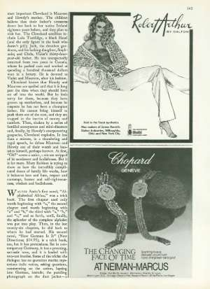 December 21, 1981 P. 142