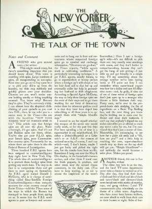 December 21, 1981 P. 33
