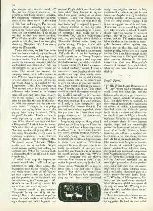 December 21, 1981 P. 34
