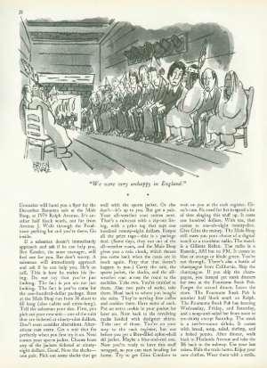 December 21, 1981 P. 39